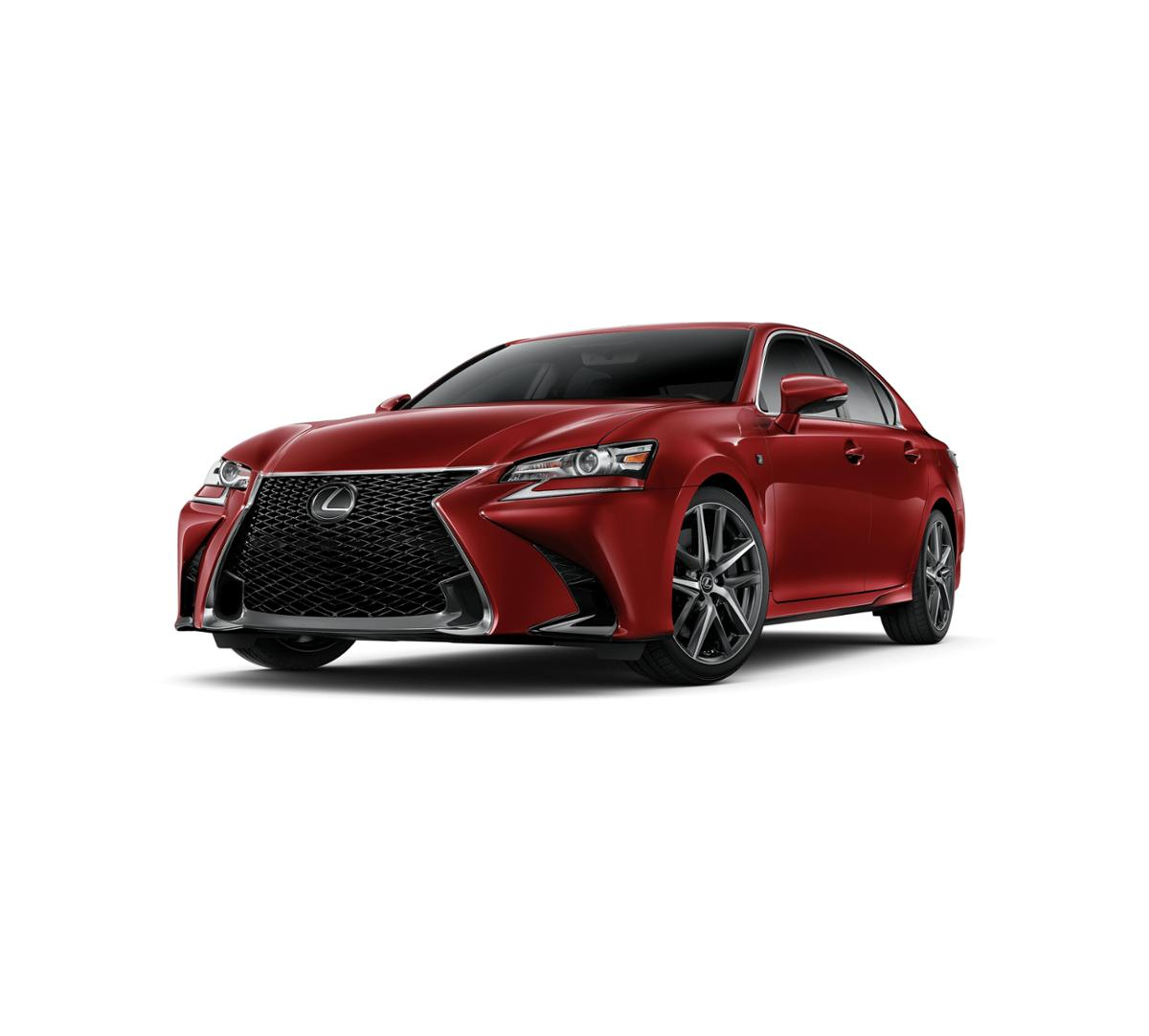 Lexus Of Memphis Used Cars