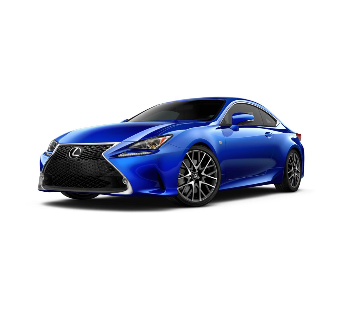 Lexus Of Memphis Used Cars: New Lexus At Lexus Of Memphis , Memphis