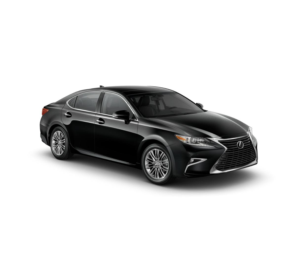 2017 lexus es 350 springfield mo reliable lexus 10572. Black Bedroom Furniture Sets. Home Design Ideas