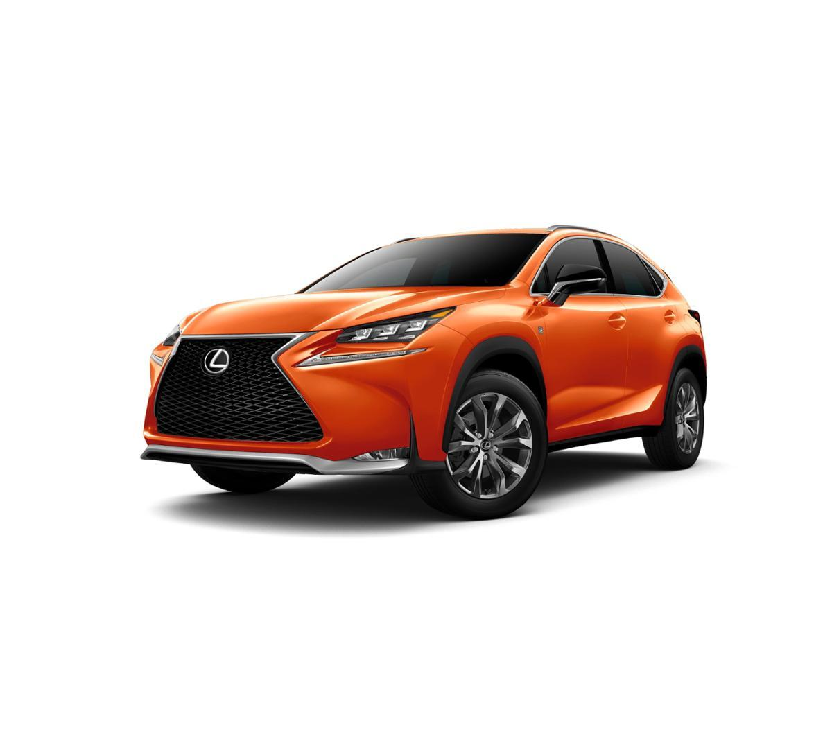 2017 lexus nx turbo for sale in woodland hills jtjyarbz3h2060612 lexus of woodland hills. Black Bedroom Furniture Sets. Home Design Ideas
