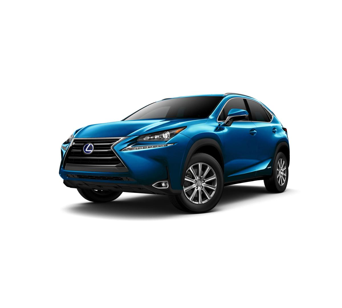 new blue vortex metallic 2017 lexus nx 300h for sale fremont ca magnussen lexus of fremont. Black Bedroom Furniture Sets. Home Design Ideas