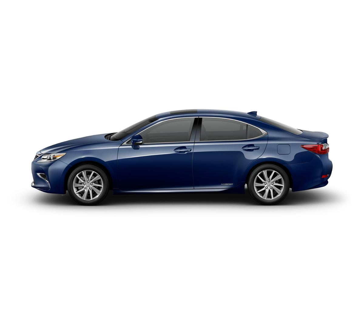Haldeman Lexus Of Princeton Is A Lawrenceville Lexus