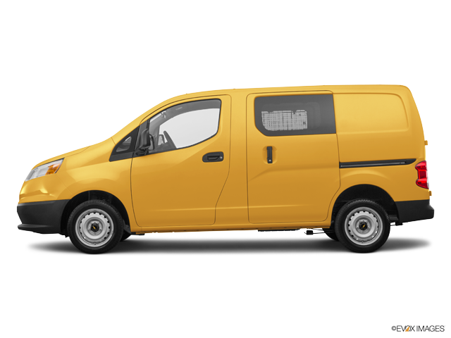 new designer white 2018 chevrolet city express cargo van fwd 115 ls for sale in tampa fl jim. Black Bedroom Furniture Sets. Home Design Ideas
