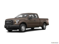Ford F-150 for sale in Colorado Springs Colorado