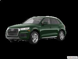 Audi Q5 for sale in Appleton WI