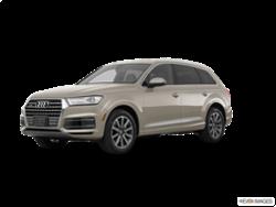 Audi Q7 for sale in Appleton WI