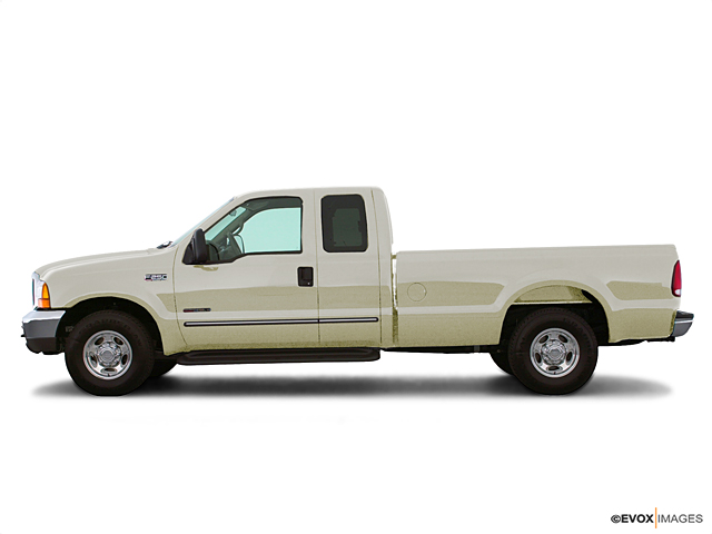 used harvest gold metallic 2000 ford super duty f 250 for sale in mansfield oh. Black Bedroom Furniture Sets. Home Design Ideas
