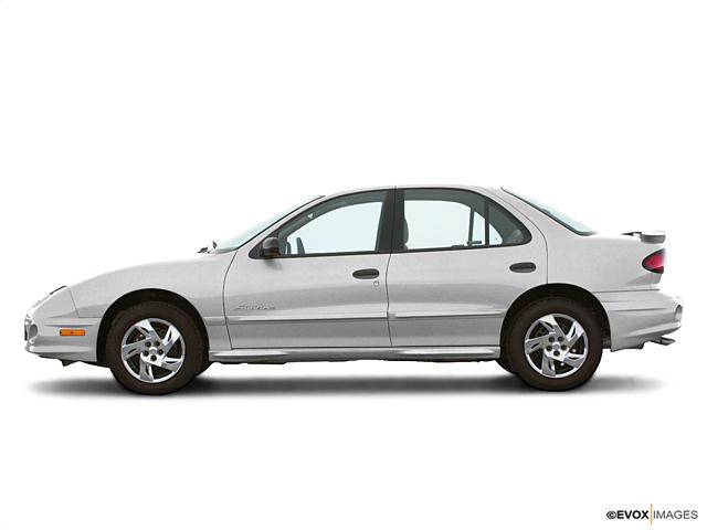 Pinegar Branson Mo >> Pontiac Sunfire, for Sale   showing 151-176   fyiAuto.com