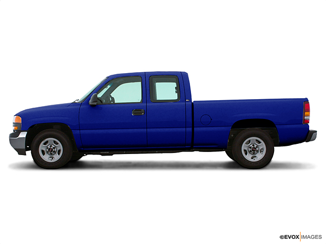 2001 gmc sierra 1500 for sale in kansas city 1gtec19t01z291001 cable dahmer of kansas city. Black Bedroom Furniture Sets. Home Design Ideas