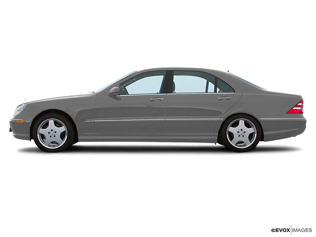 2001 mercedes benz s class houston tx sterling mccall for 2001 mercedes benz s500 specs