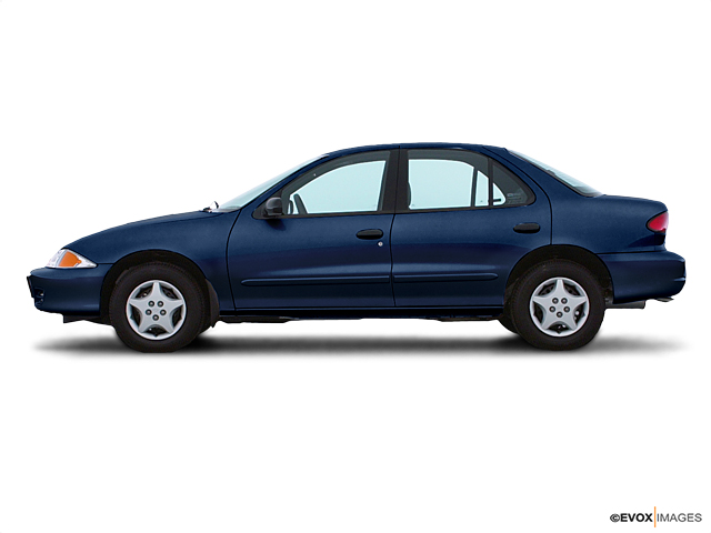 2002 used chevrolet cavalier 4dr sdn orange park near jacksonville. Cars Review. Best American Auto & Cars Review