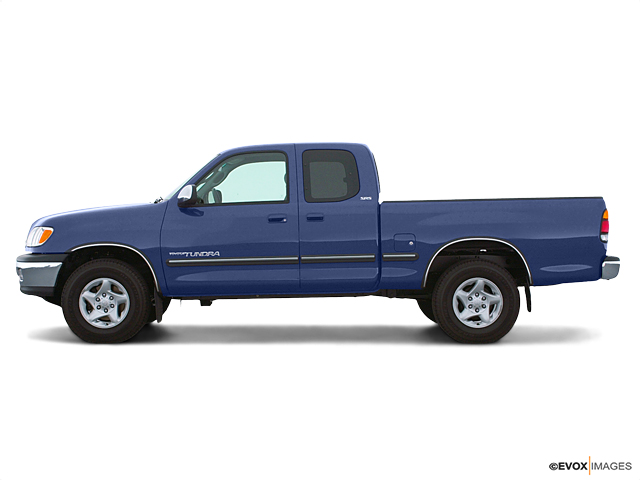 used stellar blue pearl 2002 toyota tundra for sale in duncanville. Cars Review. Best American Auto & Cars Review
