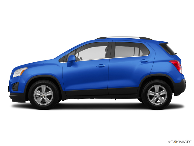 blue metallic 2015 chevrolet trax certified suv for sale 729997. Cars Review. Best American Auto & Cars Review