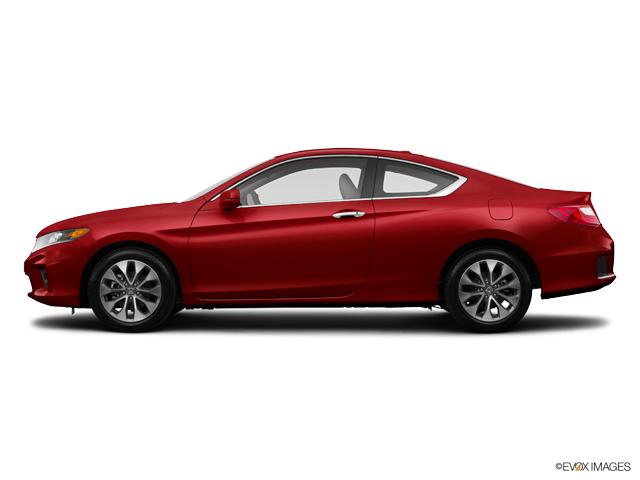 2015 honda accord coupe for sale in greensboro   1hgct1b85fa005938   terry labonte chevrolet