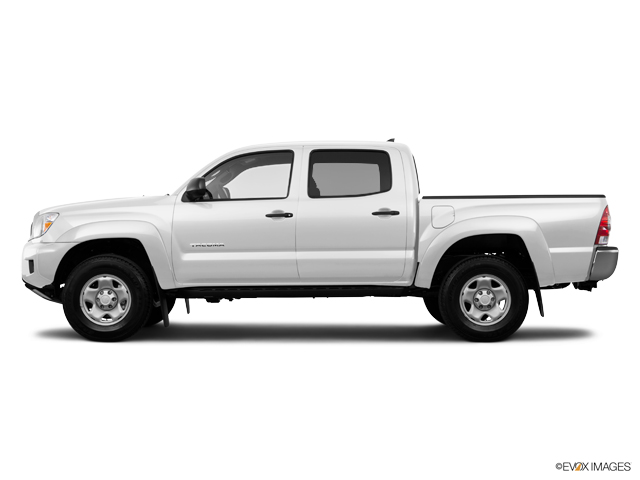 find a used super white 2015 toyota tacoma truck in conway ar vin 3tmmu4fn8fm076071. Black Bedroom Furniture Sets. Home Design Ideas