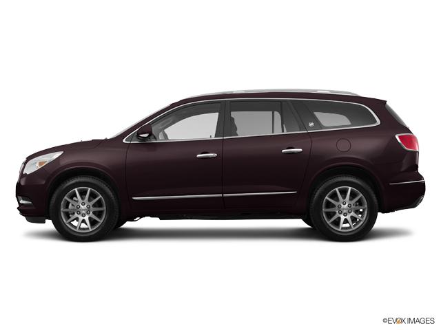 Olympia Auto Mall >> Everett Chevrolet Buick Gmc Cadillac Buick Cadillac | Autos Post