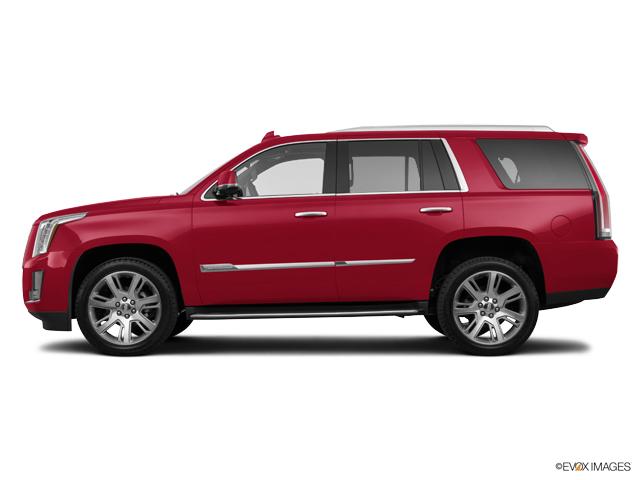 Steinle Cadillac Gmc >> Steinle Cadillac GMC in Fremont | Cadillac, GMC Dealer