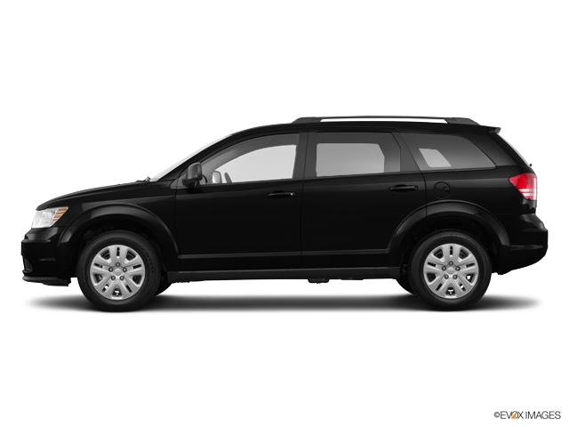 Sandy Sansing Used Cars >> Chevrolet Dealership Pensacola Fl | Upcomingcarshq.com