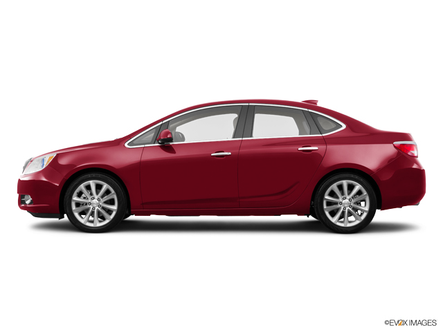 New new braunfels 2016 buick verano car for sale in seguin for Soechting motors inc seguin tx