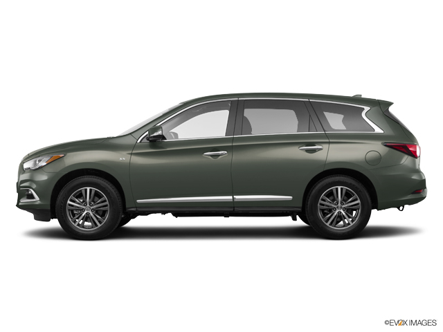 a 2016 infiniti qx60 in hanover ma dealer infiniti of hanover jade green 3 5 awd 4d sport utility. Black Bedroom Furniture Sets. Home Design Ideas