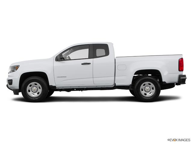 new summit white 2017 chevrolet colorado extended cab long box 4 wheel drive wt for sale near. Black Bedroom Furniture Sets. Home Design Ideas
