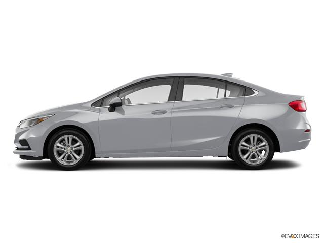gan 2017 chevrolet cruze new car for sale in eldersburg md 7164. Cars Review. Best American Auto & Cars Review