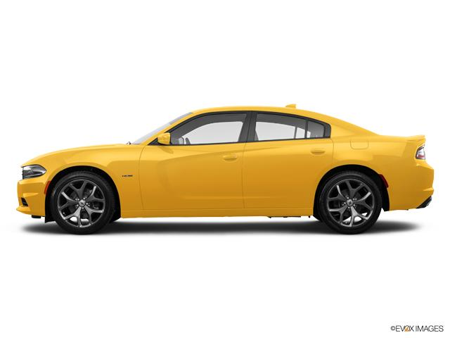 New orleans yellow jacket clearcoat 2017 dodge charger for Mossy motors new orleans used cars