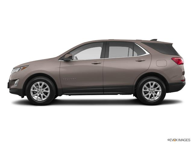 sandy ridge metallic 2018 chevrolet equinox new suv for sale 80096. Cars Review. Best American Auto & Cars Review