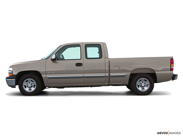 2005 Gmc Canyon For Sale In Midlothian 1gtdt136758286680