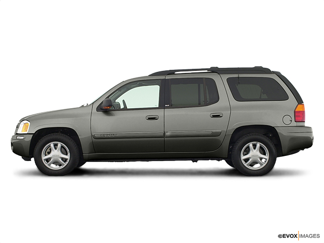 Gerry Lane Chevrolet New And Pre Owned Vehicles In Baton