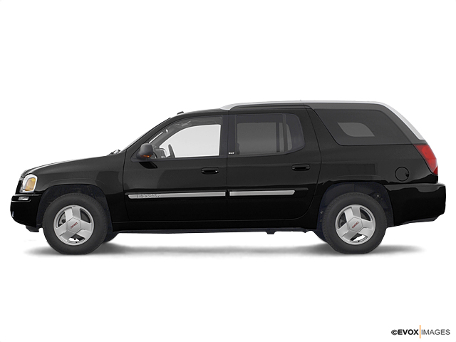 lucas chevrolet provides new and pre owned vehicles in columbia. Cars Review. Best American Auto & Cars Review