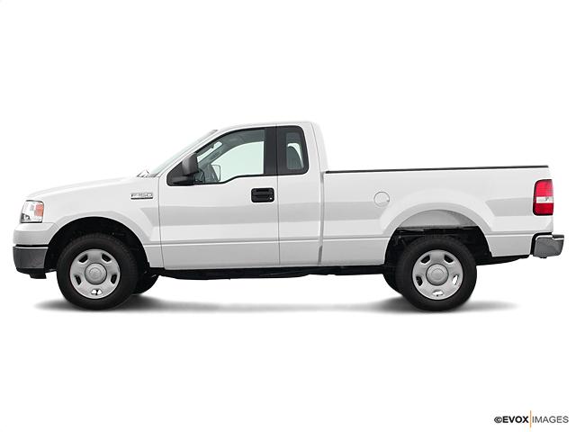 Stevens 5-Star Car & Truck Center in Hereford | Amarillo ...