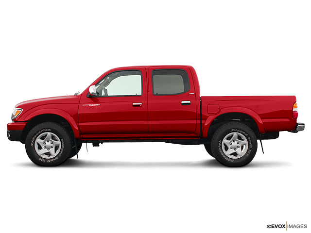 2004 toyota tacoma vehicle photo in tifton ga 31793. Cars Review. Best American Auto & Cars Review