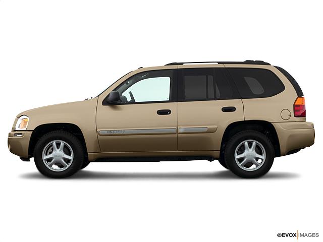 Chevrolet Financing Grand Ledge >> Sundance Chevrolet Grand Ledge Mi Yelp | Autos Post
