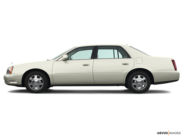 Valdosta Used Cadillac Dts Vehicles For Sale