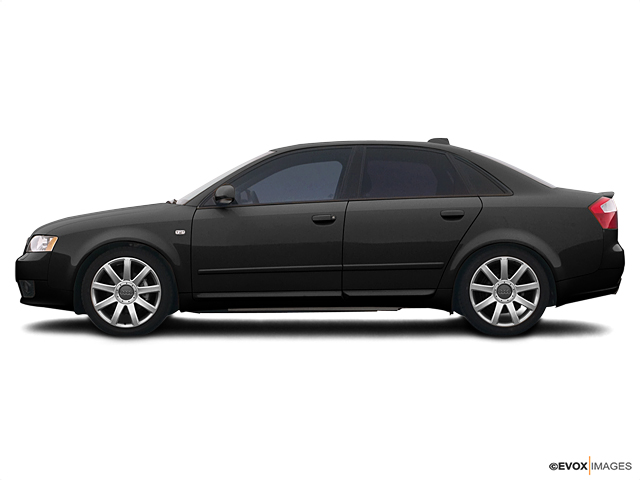 and picture car audi speed for of classic manual sale