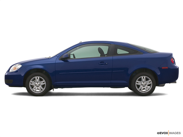 used vehicles for sale at jack schmitt chevrolet of o 2018 2019 car. Cars Review. Best American Auto & Cars Review