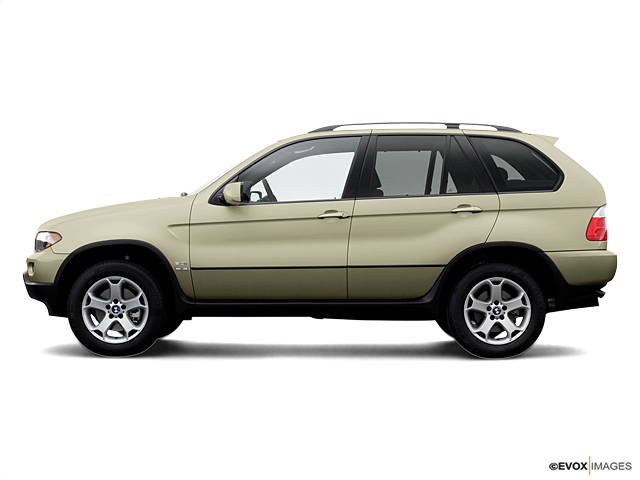 used 2005 kalahari beige metallic bmw x5 awd 4dr suv for sale near st louis. Black Bedroom Furniture Sets. Home Design Ideas