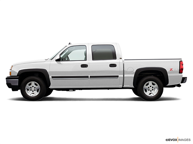 used 2006 summit white chevrolet silverado 1500 ls for sale in texas. Cars Review. Best American Auto & Cars Review