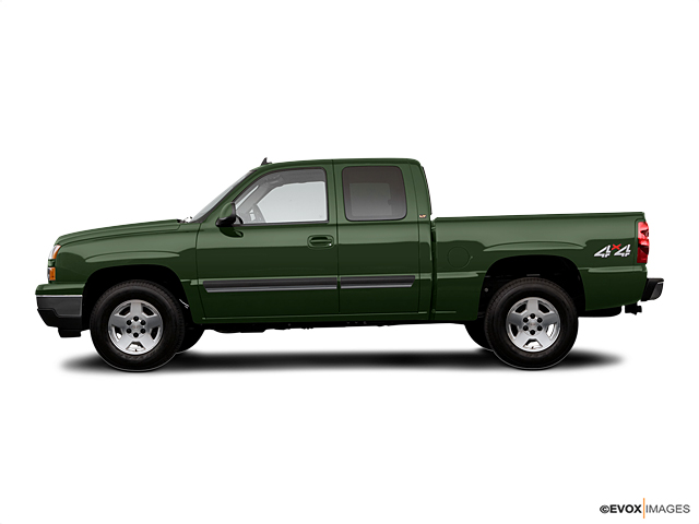 1500 for sale in east moline 1gcec19x26z282942 green chevrolet. Cars Review. Best American Auto & Cars Review