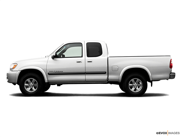 2006 toyota tundra maintenance schedule autos post. Black Bedroom Furniture Sets. Home Design Ideas