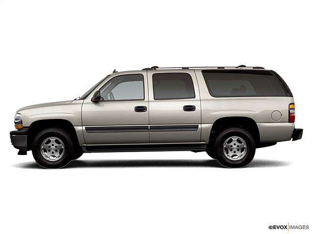 Willmar Cars For Sale Schwieters Chevrolet | Autos Post