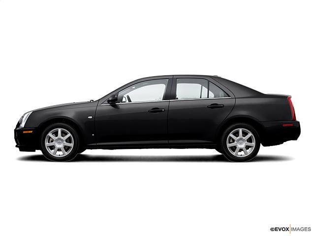 New And Used Cars At Harveys Radford VA - Cadillac dealers in virginia