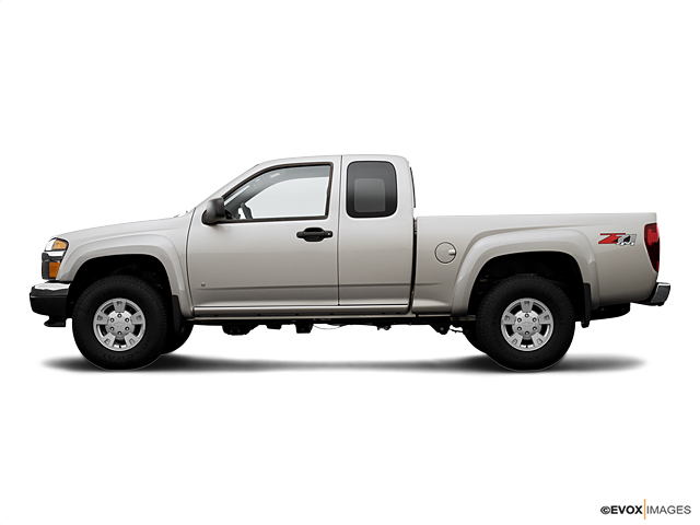 Jack Schmitt Chevrolet >> Used Vehicles For Sale At Jack Schmitt Chevrolet Of O | Autos Post