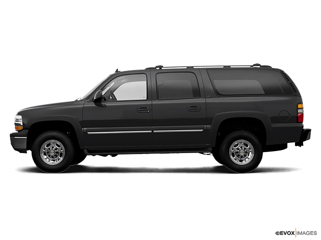 chevrolet suburban for sale in east moline 1gnfk16z26j132137 green. Cars Review. Best American Auto & Cars Review