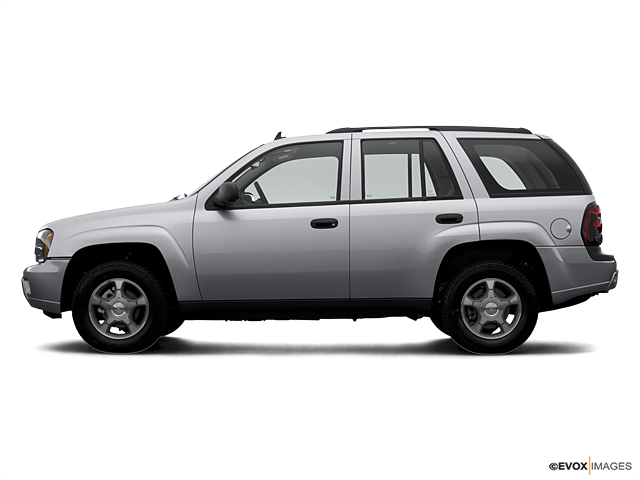 Texarkana Used Vehicles For Sale Orr Chevrolet In Autos Post