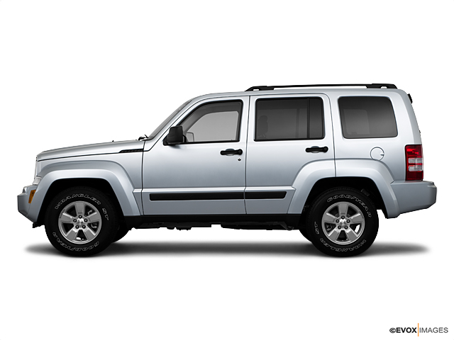 liberty for sale in olathe 1j4pn2gk3aw167142 mccarthy chevrolet. Cars Review. Best American Auto & Cars Review