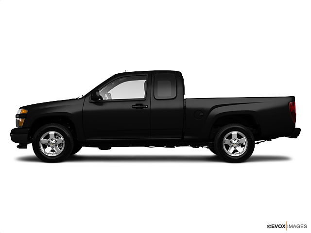 chevrolet colorado for sale in hearne tx allen samuels chevrolet. Cars Review. Best American Auto & Cars Review