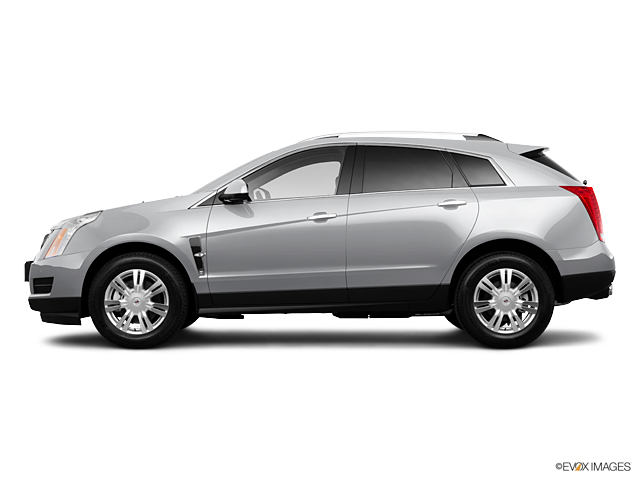 Available Inventory Franklin Chevrolet Cadillac Buick Gmc