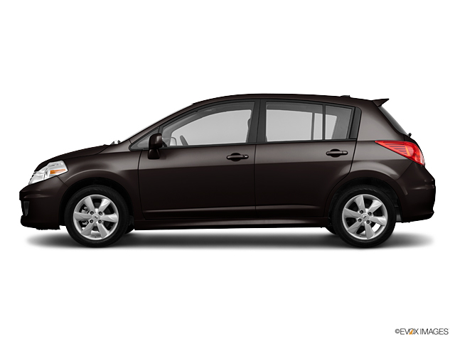 2011 nissan versa for sale in huntersville nc 408993xd. Cars Review. Best American Auto & Cars Review